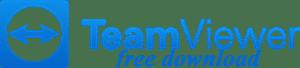 Fernwartung über Teamviewer